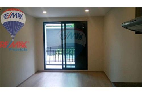 RE/MAX Properties Agency's FOR SALE & RENT Art @ Thonglor 25 1BED 40SQM. 3