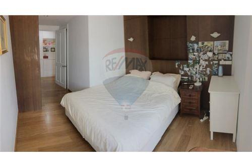 RE/MAX Executive Homes Agency's Nice 3 Bedroom for Rent Wattana Suite 2