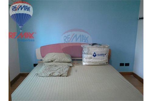 RE/MAX Properties Agency's FOR RENT Baan Suksan 1BED 47SQM. 5