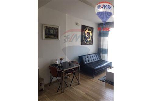 RE/MAX Properties Agency's Condo for Rent, Sukhumvit - Baan Siri Sukhumvit 10 4