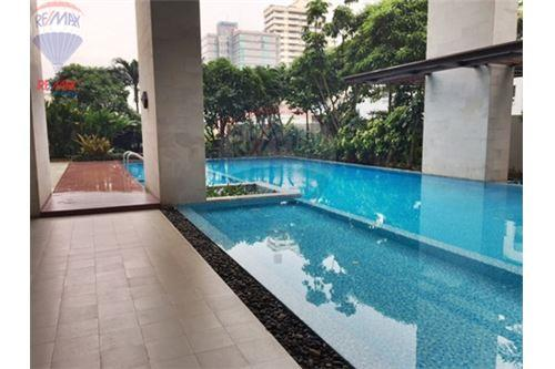 RE/MAX Properties Agency's FOR SALE  THE MADISON SUKHUMVIT 41   2BED 161SQM 11