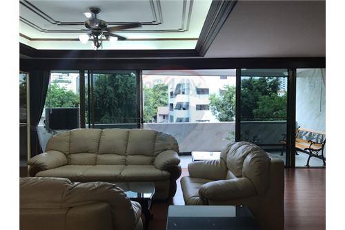 RE/MAX Properties Agency's FOR RENT PREMIER CONDOMINIUM  3BED 217SQM 1
