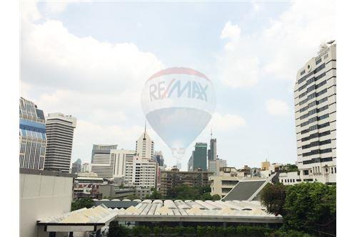 RE/MAX Properties Agency's 1 bed for rent 25,000 at 15 Sukhumvit residence 5