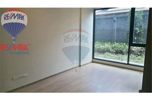 RE/MAX Properties Agency's FOR SALE & RENT Art @ Thonglor 25 1BED 40SQM. 4
