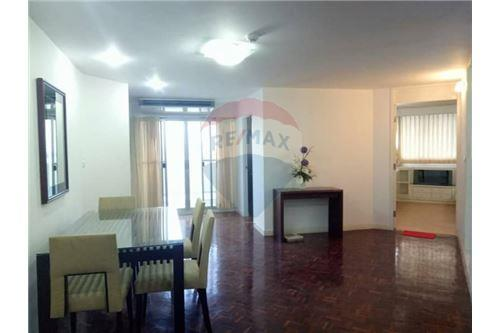 RE/MAX Properties Agency's for rent 2bedroom Tai Ping Towers 1