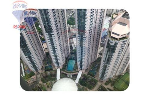 RE/MAX Properties Agency's FOR RENT  PRESIDENT PARK HARBOUR VIEW  3BED 223SQM 22