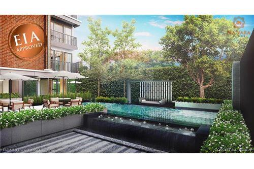 RE/MAX Executive Homes Agency's Off Plan 1 Bedroom for Sale Na Vara Residence 3