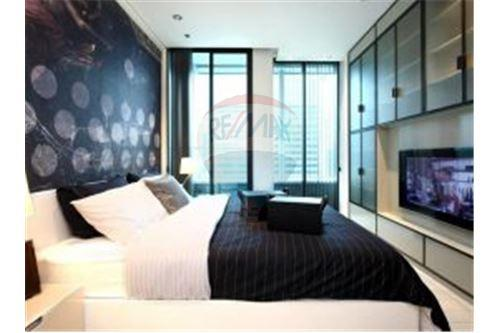 RE/MAX Properties Agency's Rent-Plus 38 HipCondominium 2