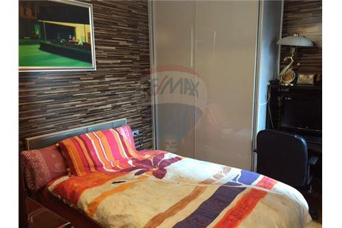 RE/MAX Properties Agency's Hyde Sukhumvit 13 For-Sale condo,Bangkok 6