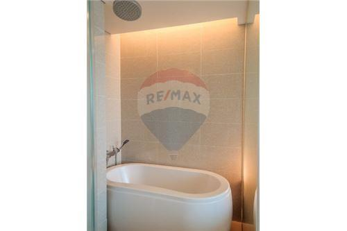 RE/MAX Properties Agency's SALE Siamese Thirty Nine 1BED 46SQM. 6