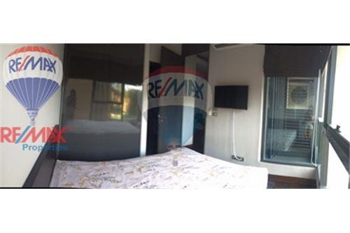 RE/MAX Properties Agency's FOR SALE & RENT The Lumpini 24 1BED 28SQM. 3