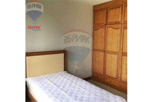 RE/MAX Properties Agency's FOR RENT  Baan Thirapa   3BED 190SQM 8