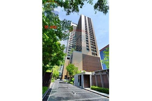 RE/MAX Properties Agency's FOR RENT NOBLE REFINE   1BED 54.02SQM 5