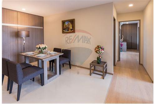 RE/MAX Properties Agency's Beautiful unit 2 bedroom for Rent at Art@Thonglor 2