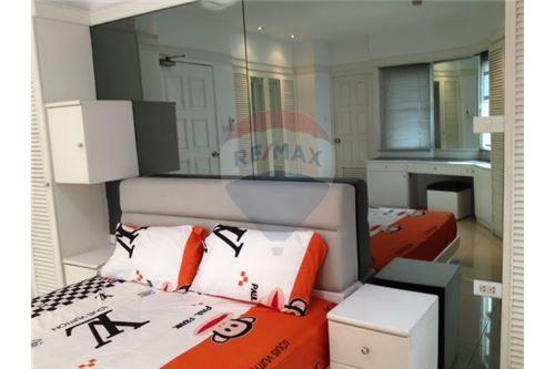 RE/MAX Properties Agency's RENT FIFTY FIFTH TOWER 3 BEDS 170 SQM 6