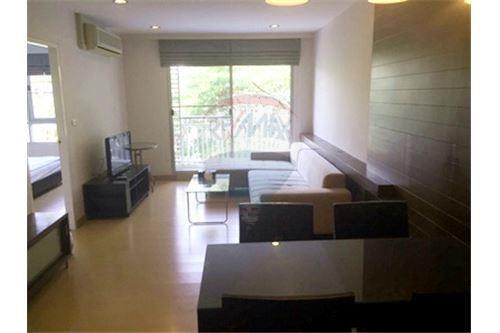 RE/MAX Properties Agency's Rent-Plus 38 HipCondominium 5