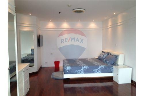 RE/MAX Properties Agency's RENT FIFTY FIFTH TOWER 3 BEDS 170 SQM 8