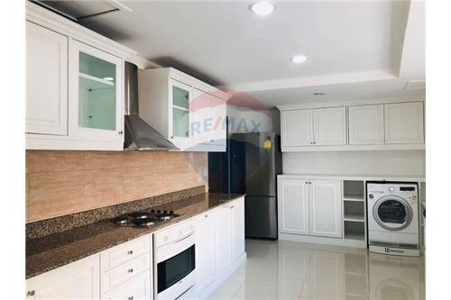 RE/MAX Executive Homes Agency's Wow Nice Room President park soi 24 New  !!! 22