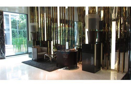 RE/MAX Properties Agency's The Address Sukhumvit 28, Condo for sale and rent 13