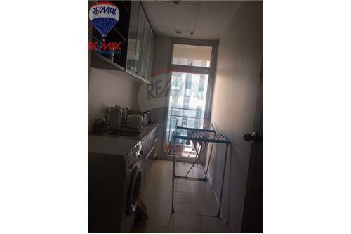 RE/MAX Properties Agency's FOR SALE & RENT The Madison 2BED 152SQM. 15