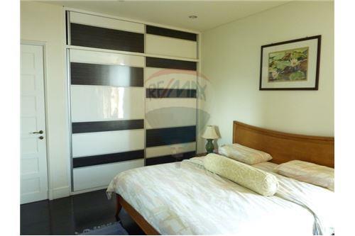 RE/MAX Properties Agency's Condo for Sale at Aguston Condominium sukhumvit 22 9