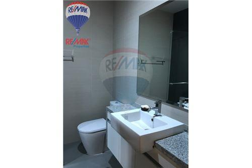 RE/MAX Properties Agency's RENT Millennium Residence 2BED 90SQM. 12