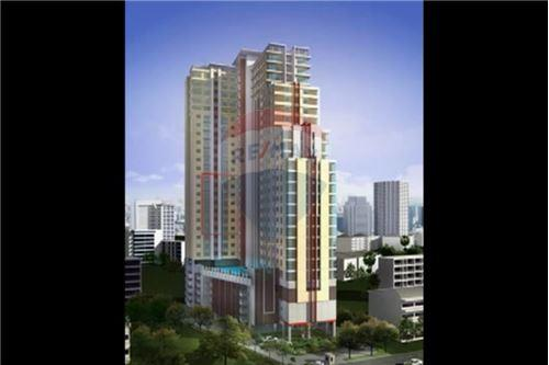 RE/MAX Properties Agency's Condo One X Sukhumvit 26 1BED 35SQM. 15