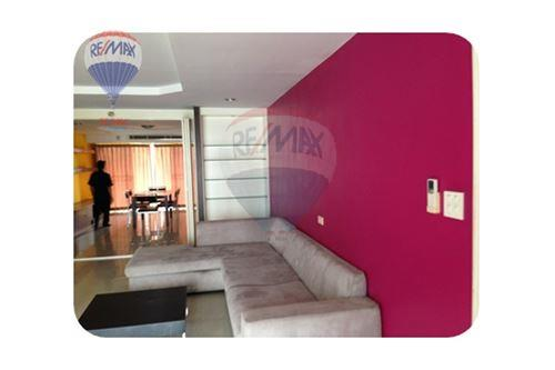 RE/MAX Properties Agency's FOR RENT  REGENT ON THE PARK 1  3BED 250SQM 4