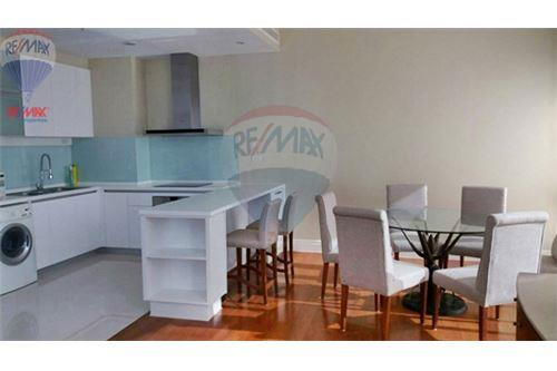 RE/MAX Properties Agency's FOR RENT  Bright Sukhumvit 24  3BED 179.6SQM 10