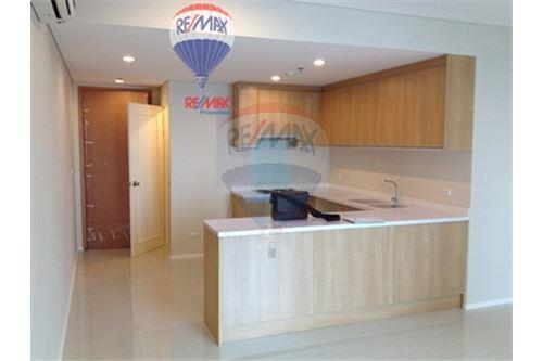 RE/MAX Properties Agency's FOR SALE  VILLA ASOKE   2BED 81SQM 10