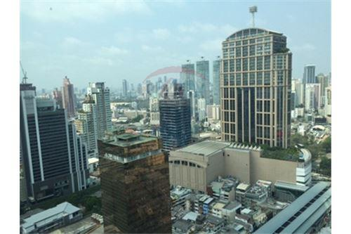 RE/MAX Properties Agency's FOR SALE  THE MADISON SUKHUMVIT 41   4BED 290SQM 6