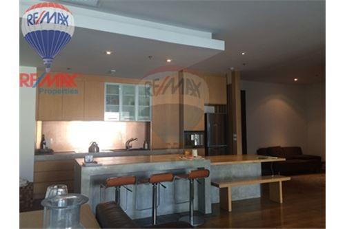 RE/MAX Properties Agency's FOR SALE & RENT The Madison 2BED 152SQM. 9