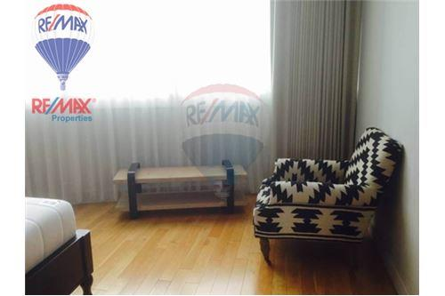 RE/MAX Properties Agency's RENT Millennium Residence 2BED 128SQM. 5