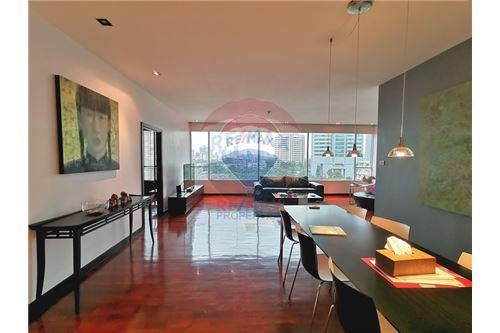 RE/MAX Properties Agency's For Sale Wilshire Condominium 2 Bedroom 3
