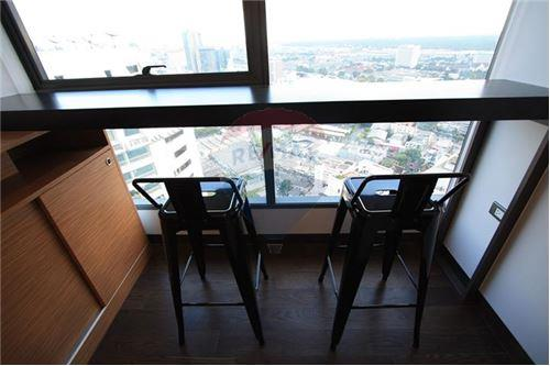 RE/MAX Properties Agency's Beautiful 1bedroom The Lumpini 24 1