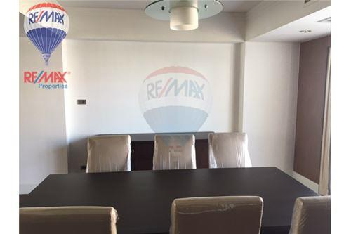 RE/MAX Properties Agency's RENT Phirom Garden Residence 4BED 330SQM. 4