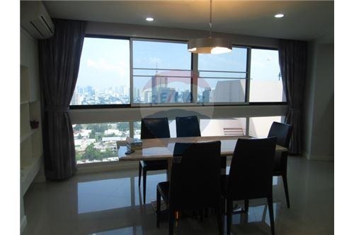 RE/MAX Properties Agency's President Park 3 Bedroom for RENT! 7