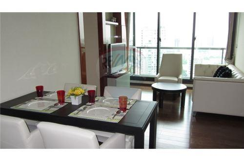 RE/MAX Properties Agency's The Address Sukhumvit 28, Condo for sale and rent 3