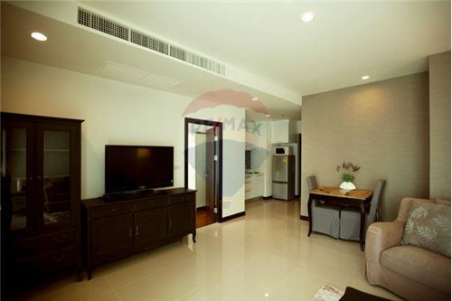 RE/MAX Properties Agency's RENT The Prime 11 1BED  57SQM. 3