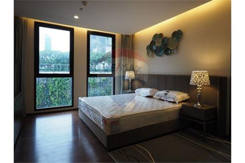 RE/MAX Properties Agency's RENT The Hudson Sathorn 2BED 88.75SQM. 7