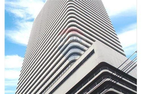 RE/MAX Properties Agency's RENT Ocean Tower 2 35.5SQM. (OFFICE SPACES) 1