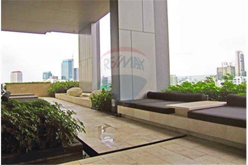 RE/MAX Properties Agency's For Rent KEYNE by Sansiri 9