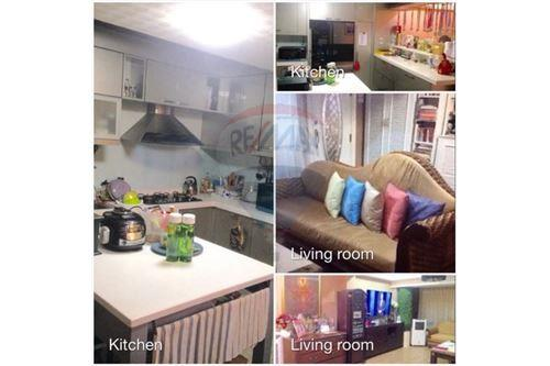 RE/MAX Executive Homes Agency's Nice 4 Bedroom House for Sale near BTS Phrom Phong 2