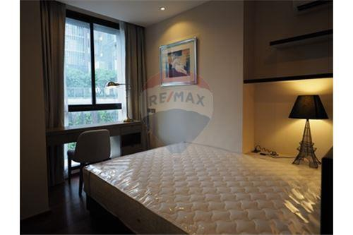 RE/MAX Properties Agency's RENT The Hudson Sathorn 2BED 88.75SQM. 4