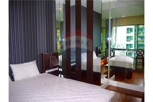 RE/MAX Properties Agency's Sale Bright Sukhumvit 24 3BED 179SQM. 17