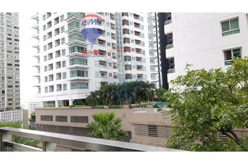 RE/MAX Properties Agency's FOR RENT  Bright Sukhumvit 24  1BED 67SQM 5