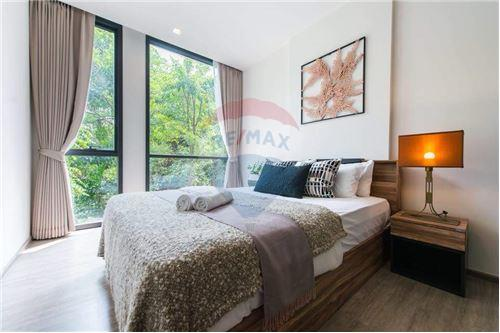 RE/MAX Executive Homes Agency's Lovely 2 Bedroom for Sale with Tenant Mori Haus 3