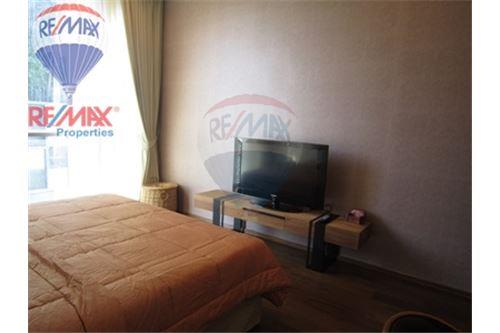 RE/MAX Properties Agency's FOR SALE & RENT Quattro by Sansiri 2BED 92 SQM. 2