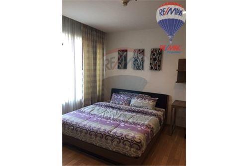 RE/MAX Properties Agency's Condo for Rent, Sukhumvit - Baan Siri Sukhumvit 10 3