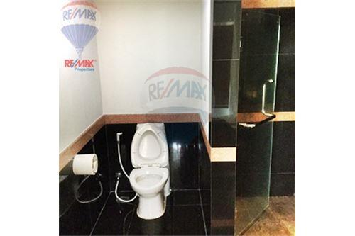 RE/MAX Properties Agency's FOR RENT  Baan Thirapa   3BED 190SQM 20